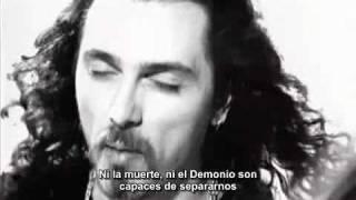 Crematory - For Love (subtitulado al español)