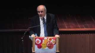 José Machado Pais: Desenlaces, solidão e solidariedade