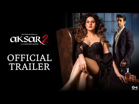 Xxx Mp4 Aksar 2 Official Trailer Siddhivinayak Creations Coming Soon 3gp Sex