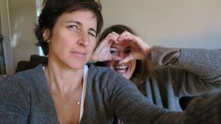 Lesbian Moms: How We Met- The Next Family