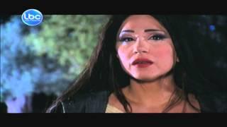 Kaa al Madina - Last Episode