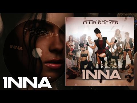 Xxx Mp4 INNA Sun Is Up Official Single 3gp Sex