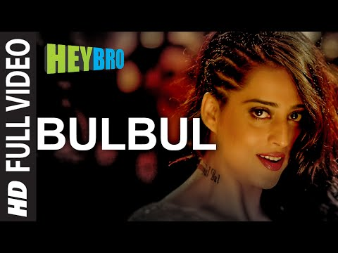 Xxx Mp4 39 Bulbul 39 FULL VIDEO Song Hey Bro Shreya Ghoshal Feat Himesh Reshammiya Ganesh Acharya 3gp Sex