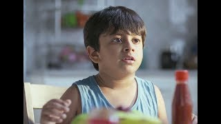▶ 10 Creative And Funny Compilation Indian TV Ads Commercial This Decade | TVC Episode Part 93
