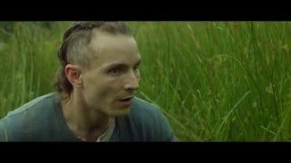 The Survivalist Trailer - Out Now on Blu-ray, DVD & Digital HD