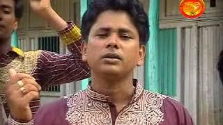ভাণ্ডারেতে হইলো উদয় মুজিব বাবা জান | শরীফ উদ্দিন | Binimoy Music | 2018