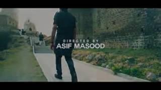 Hamza Malik new Song 2016