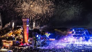 NATURE ONE 2015 stay as you are AFTERMOVIE | DASDING