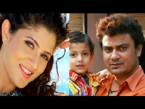 Xxx Mp4 শ্রাবন্তীর এক্স স্বামী এখনো তাকে ভালবাসে বলেই Srabanti Chatterjee Ex Husband Speech 3gp Sex