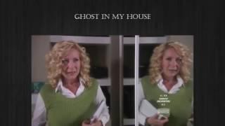 Ghosts In My House Season 1 Episode 7 Dark Energy