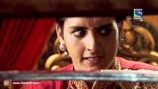 Bharat Ka Veer Putra Maharana Pratap - महाराणा प्रताप - Episode 290 - 7th October 2014