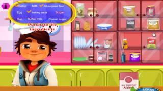 العاب فلاش | لعبة مطبخ صب واي