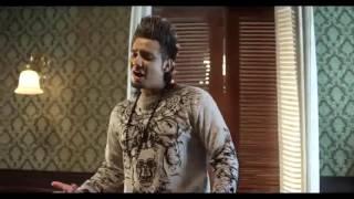 Kaa Bole Banere Te Full Song   A Kay   Latest Punjabi Song 2016   Speed Record HD
