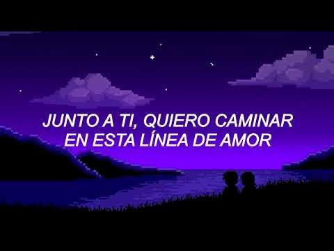 TWICE (트와이스) - LOVE LINE「Traducción al Español」