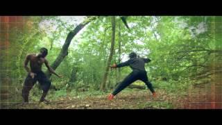 Shatta Wale - Kpuu Kpaa ( Official Dance Video)