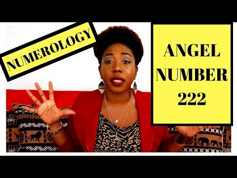 Xxx Mp4 Angel Number 222 Numerology Relationships Conjure Queen 3gp Sex