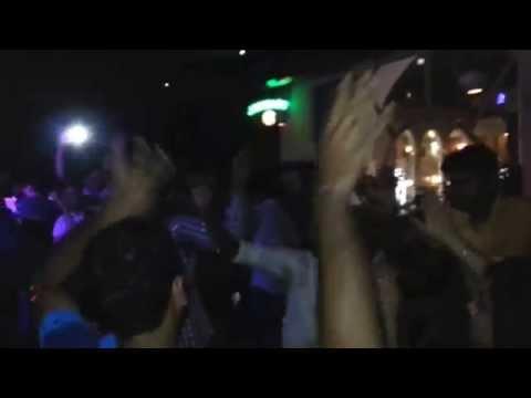 Xxx Mp4 Accenture Anual Function Office Party Dance Masti 3gp Sex