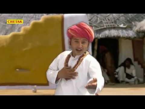 Xxx Mp4 D Total Videos Rajasthani Video New Rani Rangili 2 3gp YouTube 2 3gp Sex