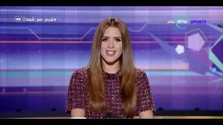 "TimeOut - على جبر يحدد مصير ""محمد مجدى"" من المشاركة أمام المصرى"