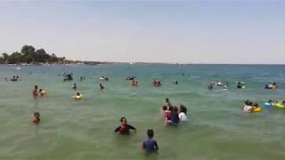 الوطن : روووعة فايد عاصمة السياحة فى مصر