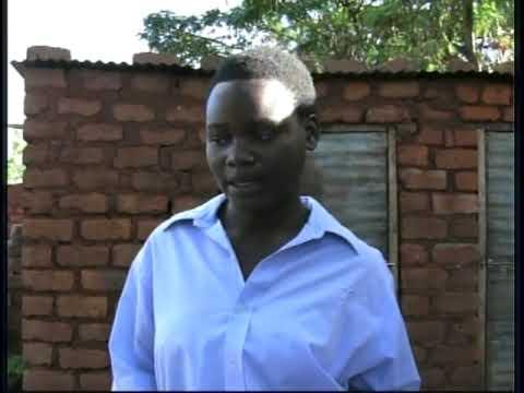 Tanzania - Gunda School Girls' Dormitory - Sponsor a Room Today!