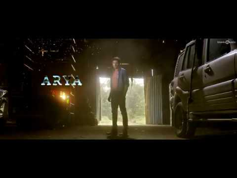 Xxx Mp4 Ghajinikanth Official Teaser Whatsup Status Video 3gp Sex