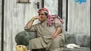 طارق العلي خروج عن النص على أحمد جوهر