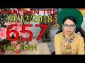 Download Video Download Khai Dân Trí - Lisa Phạm Số 657 Live stream 19h VN (8h sáng hoa kỳ) mới nhất hôm nay ngày 19/12/2018 3GP MP4 FLV