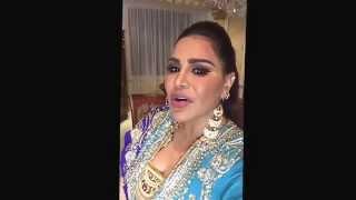 احلام - النشيد الوطني ( دولة الامارات ) | Ahlam