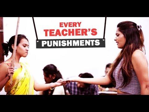 Xxx Mp4 Teacher 39 S Punishments RVCJ 3gp Sex