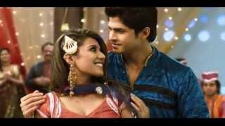Alga Korogo Khopar Badhan Video Song  Olpo Olpo Premer Golpo 2014 [HD]