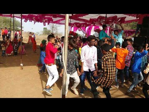 Xxx Mp4 DJ Kolo Anand Lagehe New Gamit Song Dance 3gp Sex