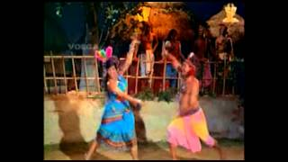 Prema Nagar movie songs | Prema Naga Theme song Full video | ANR | Vanisri | Suresh Productions