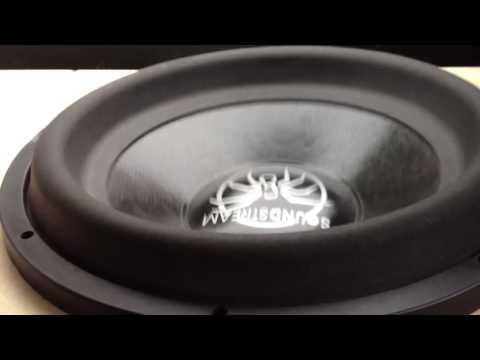 Xxx Mp4 Soundstream Xxx15 1 25 KW Rms 3gp Sex