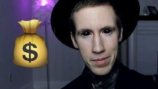 How Much Money Do I Make on YouTube?
