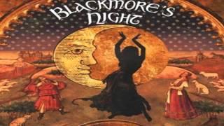 Blackmore`s Night   Dancer And The Moon Full Album