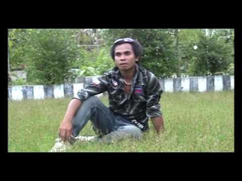 Lagu Bima Dompu - Kawa'u Ra Ngoa