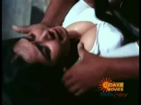 Vani Hot Kannada actress being Rape Photo Show   YouTube