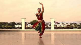 SWALLA - Jason DeRulo (choreography)