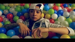 AMBER 엠버_Need To Feel Needed_Video Clip