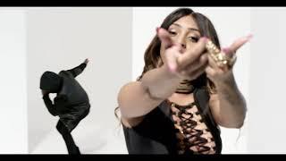Gemini Major   Ragga Ragga ft  Riky Rick, Cassper Nyovest, Nadia Nakai & Major League DJz