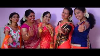 VTS 01 1 AKHIL AISWARYA WEDDING HIGHLIGHTS