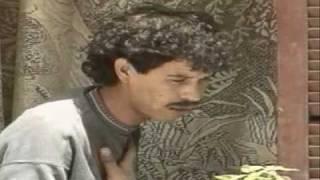 Noujoum Saf    el ghorba
