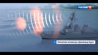 Russia's Electronic Weapons Can Easily Neutralize the U.S. Air Force And Ships
