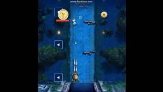 cinderila game
