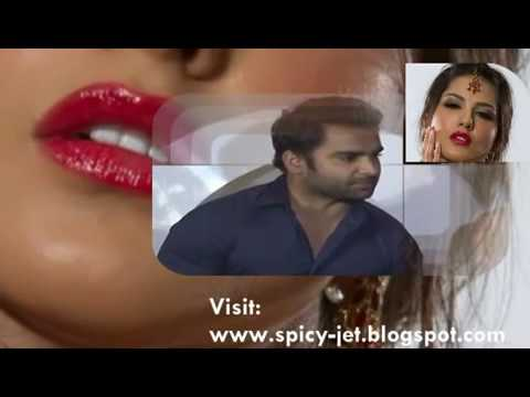 Xxx Mp4 Sunny Leone XXX Filim Shoot Oct 2013 3gp Sex