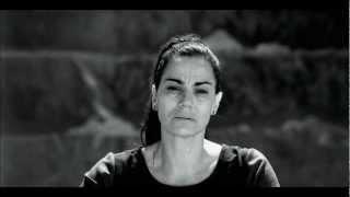 Save Rosia Montana - Maia Morgenstern - English version
