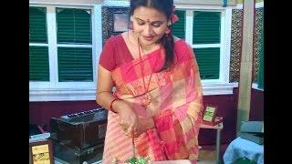 Jolshaghor 25-e Boishakh 2016
