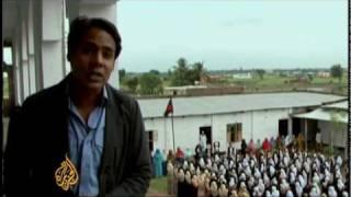 Bangladesh modernises madrassa system - 17 Oct 09