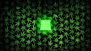 Deekline - I Don't Smoke ft  The Ragga Twins &  Darrison  VIP MIx